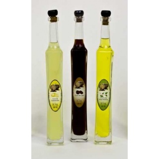 Licores 21512 (100 ml) El sabor se deberá especificar en el campo de observaciones a la hora de finalizar el pedido.