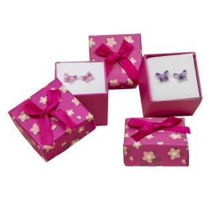 Pendientes regalos boda mujer