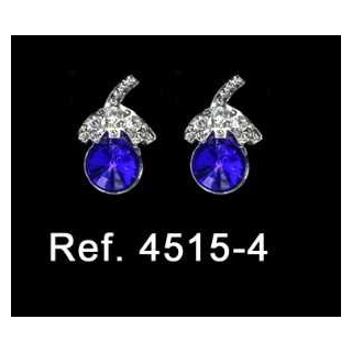PENDIENTES COLOR REF. 4515-4