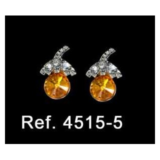 PENDIENTES COLOR REF. 4515-5