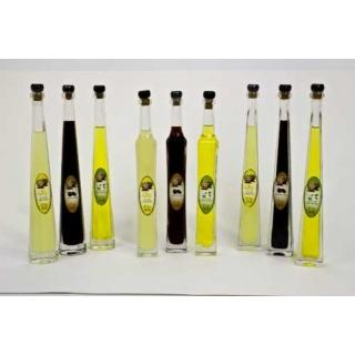 Licores 21513 (100 ml) El sabor se deberá especificar en el campo de observaciones a la hora de finalizar el pedido.