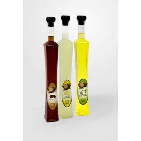 Licores 21499 (100 ml) El sabor se deberá especificar en el campo de observaciones a la hora de finalizar el pedido.