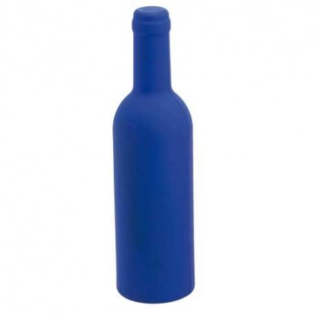 set vinos 3 accesorios