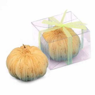 Velas de cebolla (precio unidad)