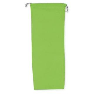 funda para el pan de color verde