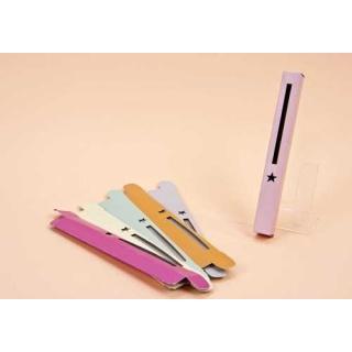 Caja bolígrafos surtidos (precio unidad)