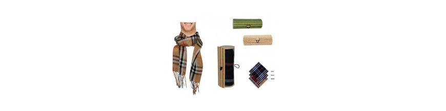 Packs pañuelos para hombre