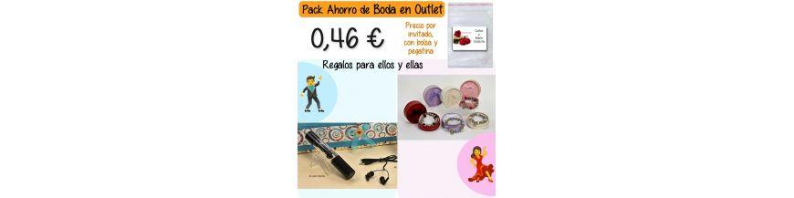 Packs Auriculares para niño