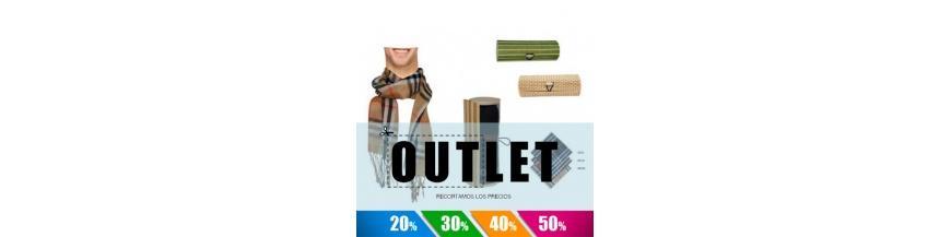 Bodas Outlet Packs Pañuelos para niño