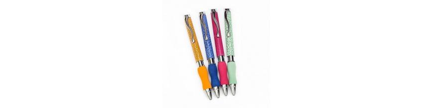 Bolígrafos infantiles niños