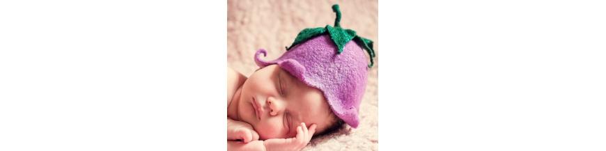 Personaliza detalles de bebé